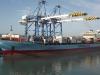 Luna Maersk