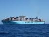 Maersk Essex