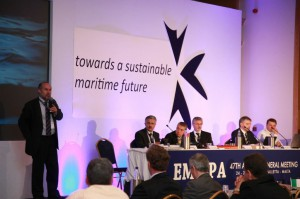EMPA's 47th AGM