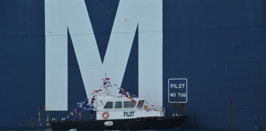 pilot-boat-ohio-1